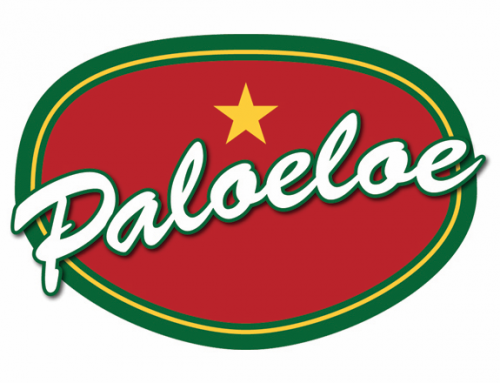 Paloeloe