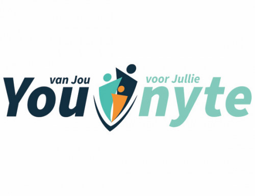 Younyte